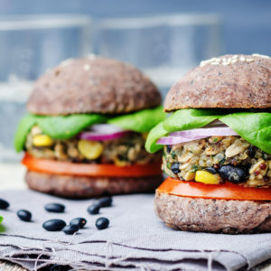 Delicious Vegan Recipes for Tasty and Exciting Meals